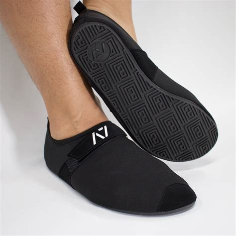 deadlifting slippers a7 soul go slippers