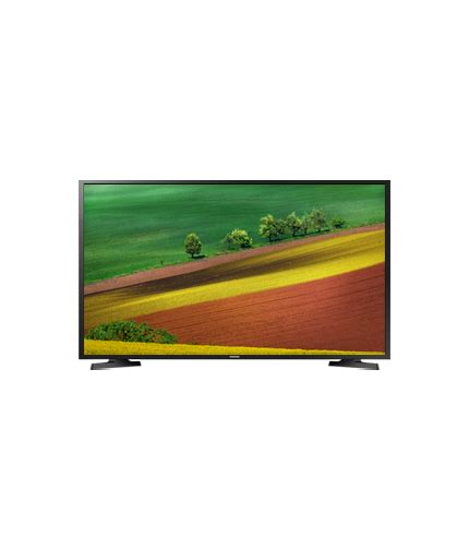samsung n series tv samsung 32 quot smart tv hd flat j4303 series 4 price in malaysia