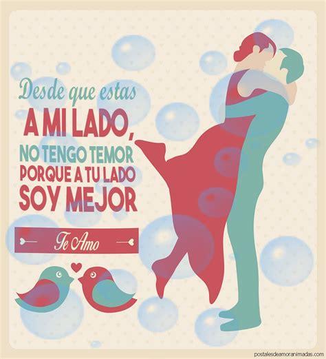 imagenes de amor para el esposo gratis las m 225 s rom 225 nticas tarjetas de amor para un esposo amado