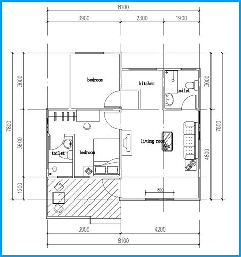 earthquake proof house plans earthquake proof house plans house plans