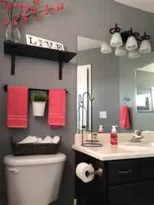 bathroom wall colors ideas house design