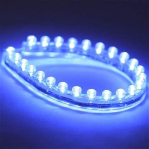 illuminazione per acquari fai da te illuminazione per acquario elettronica open source