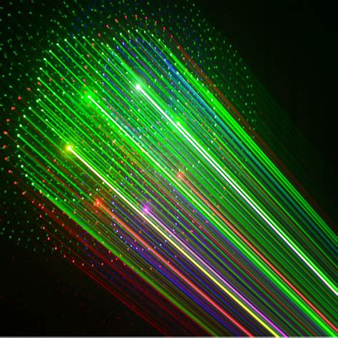 Lazer Lights by Cheap Beamz Ls 3drgb 3d Dmx Laser Light Ebay