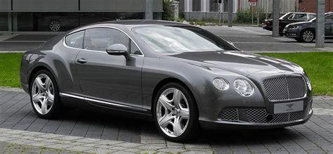 continental styles atlanta rent a bentley continental in atlanta ga exotic car