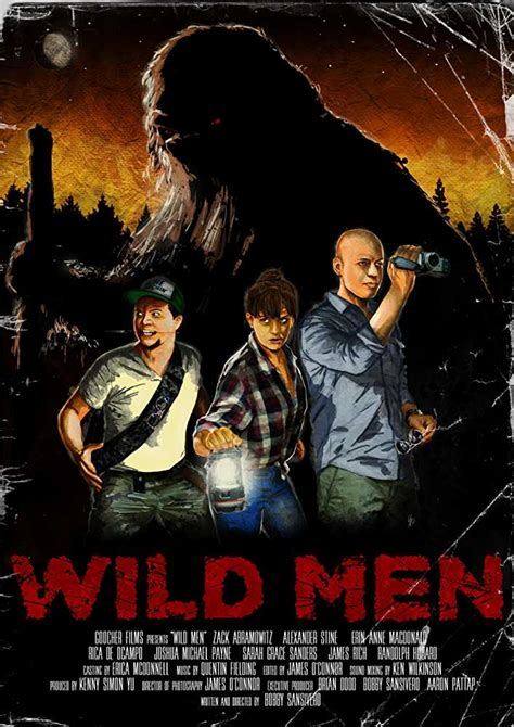 wild men 2017 full movie watch online free filmlinks4u is