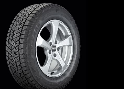 winter tire pick  toyota tacoma   compares  stock torque news