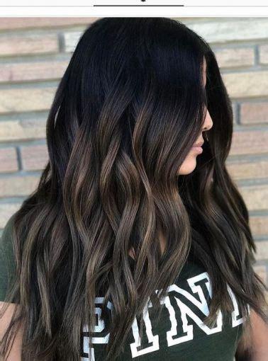 imagenes tintes oscuros tintes para morenas soyactitud hair looks pinterest