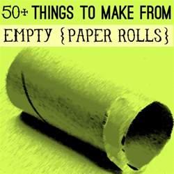 Diy Thanksgiving Paper Decor » Ideas Home Design
