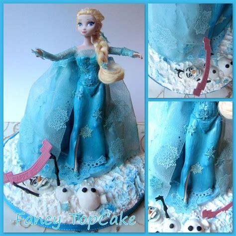 Boneka Frozen Doll Fancy 18 best nutella jar cake images on jar cakes nutella cake and nutella chocolate cake