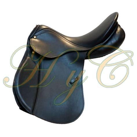 silla de montar inglesa silla de montar inglesa uso general mod poseid 243 n