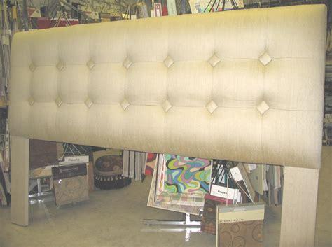 foam headboards foam and more