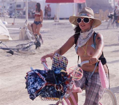 pattern burning man lyrics critical tits ride at burning man group bicycle design