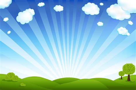 background clipart happy background 183 free stunning hd backgrounds