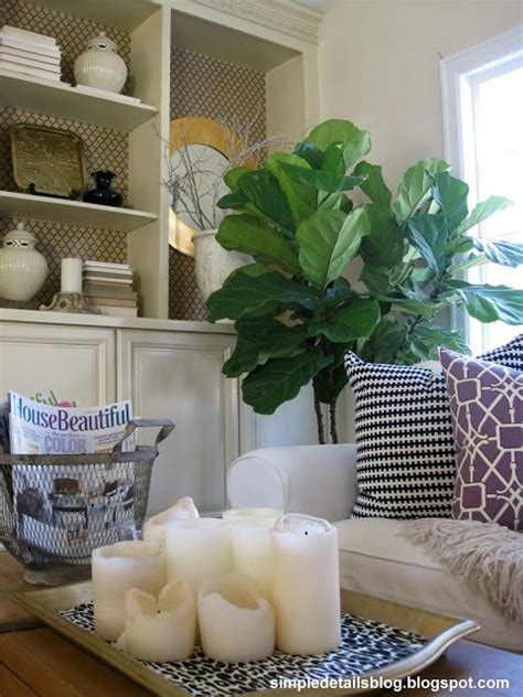stylist alana langan launches online homewares store hunt bow the interiors addict 7 best fiddle leaf images on pinterest fiddle leaf for