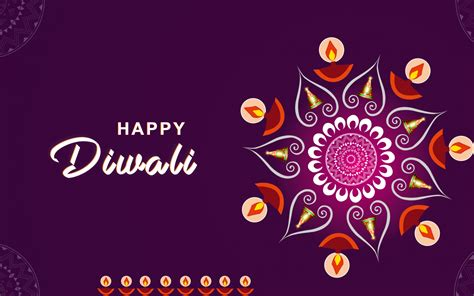 wallpaper happy diwali  hd  celebrations
