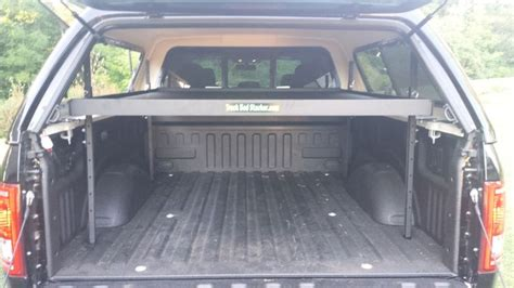 truck bed organizer ideas  pinterest truck bed storage box truck bed box  van