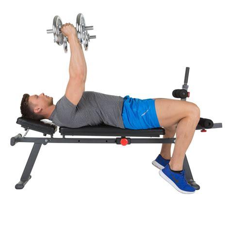 bench abs ᐅ ab bench perform one weight bench manufacturer premium