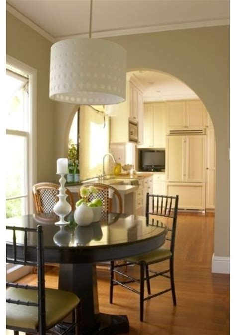 kitchen lights over table 1000 images about light over kitchen table on pinterest