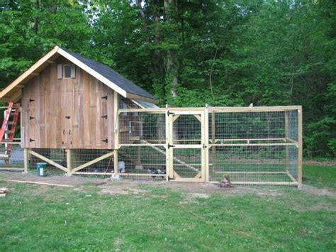 hoosierchickenss chicken coop chickens backyard raising
