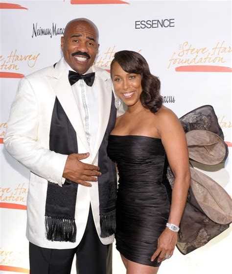 did shirley strawberry get married rhymes with snitch celebrity and entertainment news