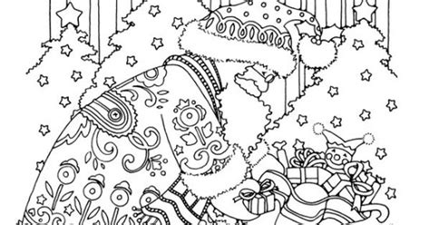 mary engelbreit coloring book google search 색칠공부