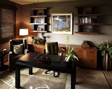 1000 ideas about s office decor on rustic