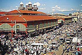 port au prince facts ten facts about port au prince haiti
