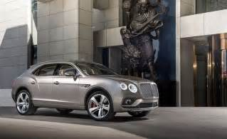 Bentley Truck Bentley Truck Release Date For 2017 Update Autocarpers