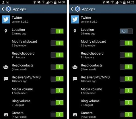 android themes xml location how to stop android apps accessing your location androidpit