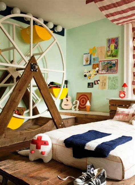 How To Arrange Furniture In Great Room