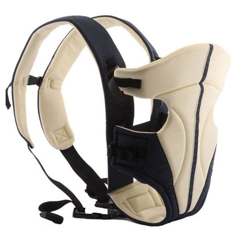 baby carrier baby carriers cotton infant backpack carriers kid carriage baby wrap sling child care