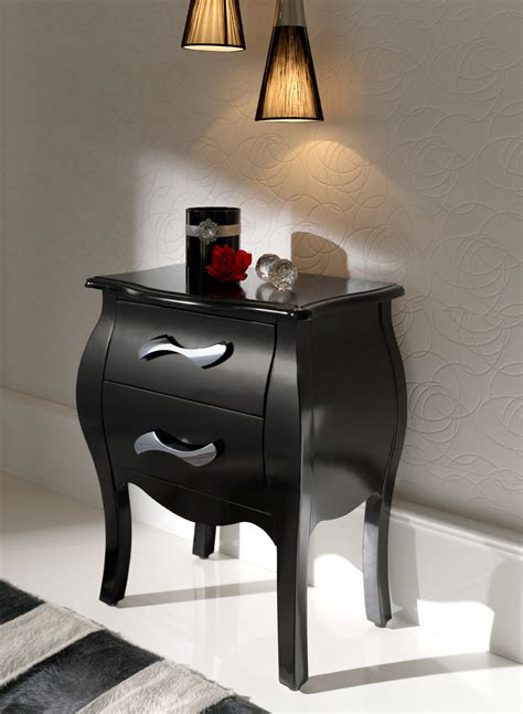inspiring stainless steel nightstand awesome bedroom bedroom night stands floating night stands bedroom with