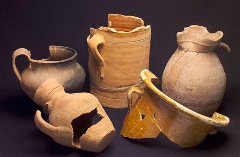 imagenes de negras en ceramica museos site origen de la comunidad de madrid