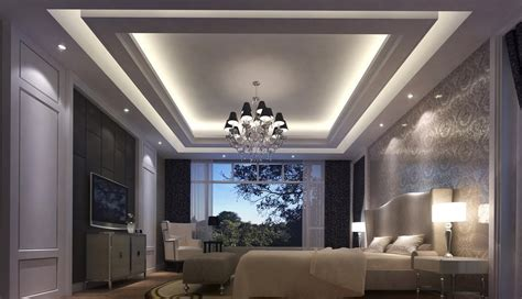 ceiling design for small house design small house inside room roof ceiling design tray ceiling designs interior