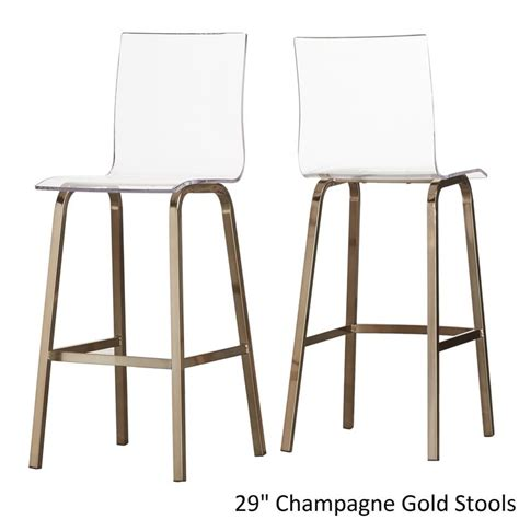 Inspire Q Bar Stools by 25 Best Ideas About Bar Stools With Backs On