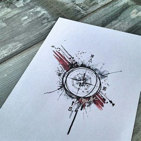 compass tattoo christian meaning 1000 images about compass rose on pinterest compass