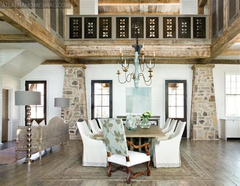 rustic lake house decorating ideas splendid sass tracery interiors design on lake martin