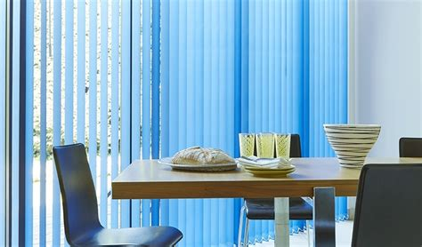 bow window vertical blinds vertical blinds for bow windows best free home