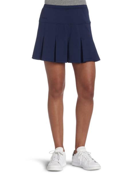 tennis skirts dressed up