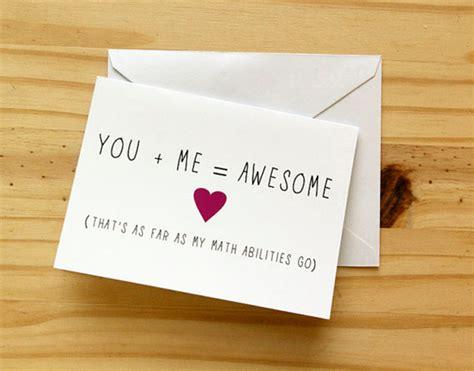 buzzfeed valentines day cards ik maakte ook een verlanglijstje ikbenirisniet