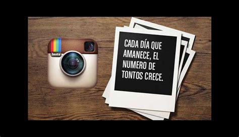 imagenes para perfil vacanes instagram 10 frases para que tu perfil deje pensando a