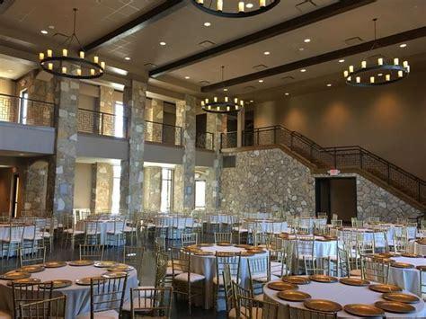 Verona Villa   DFW and N. Texas Venues   Wedding venues
