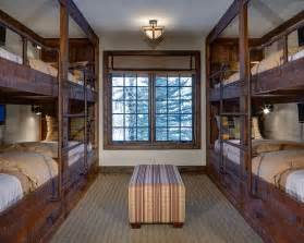 Awesome Loft Beds Best 25 Bunk Beds For Adults Ideas On Pinterest