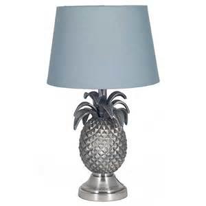 Pineapple Table L Base Uk Pineapple L By Kaleidoscope Kaleidoscope
