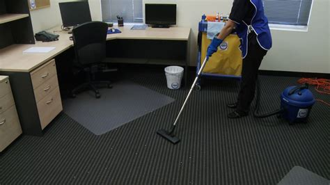 Office Cleaners office cleaning