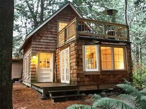 Tiny Home Ideas Planning Amp Ideas Small House Movement Plans Tiny Guest