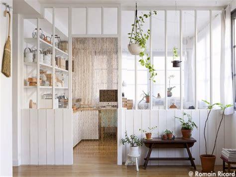 la cuisine r騏nionnaise par l image 15 inspirations pour une verri 232 re int 233 rieure