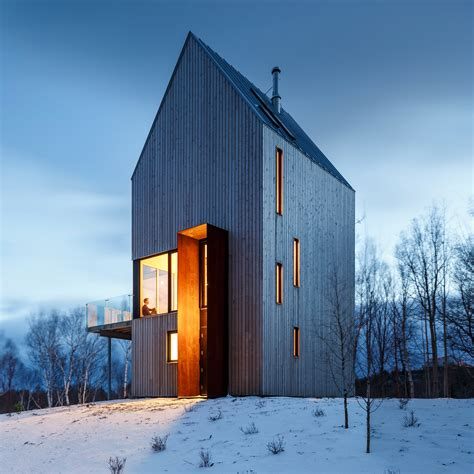 best cabin 10 of the best cabins in the canadian woods architecture