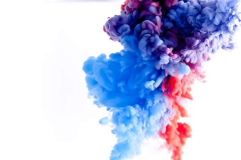 wallpaper tumblr colorful colored smoke wallpaper wallpapersafari