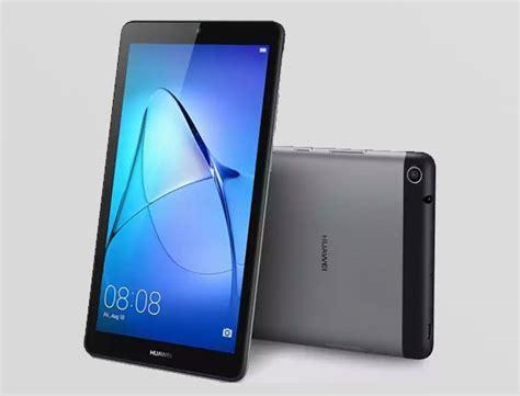 Tablet Huawei Malaysia huawei mediapad t3 7 0 price in malaysia specs technave